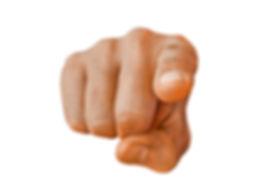 pointing-finger.jpg