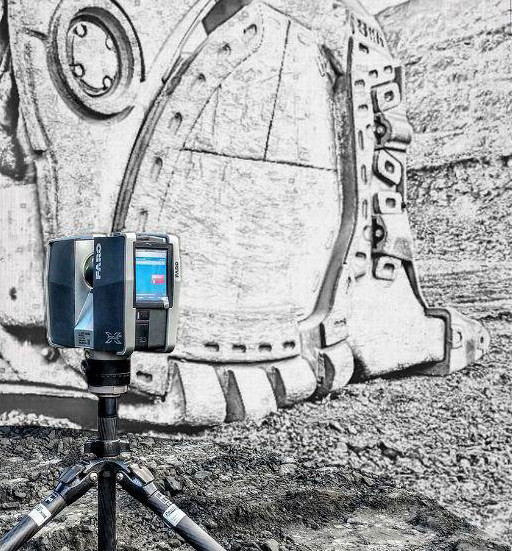 Laser Scanner 1.jpg