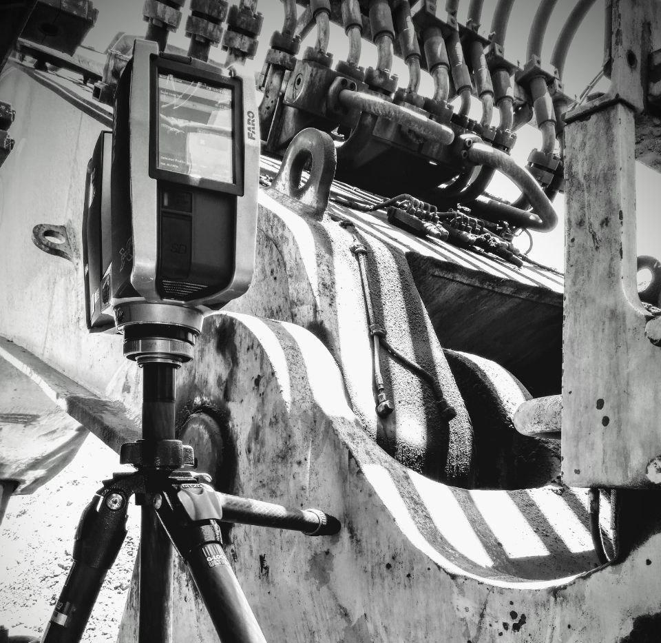 Laser Scanner 2.jpg