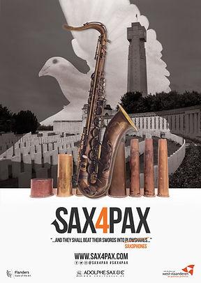 Sax4PaxEng_edited.jpg