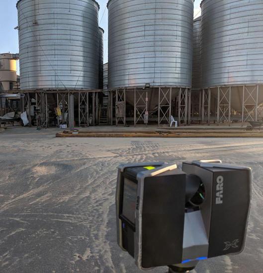 Laser Scanner 3.jpg