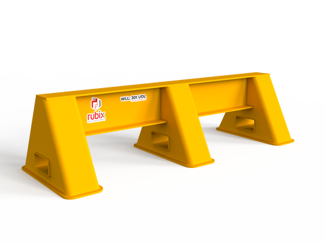 30t Work Stand 1.png
