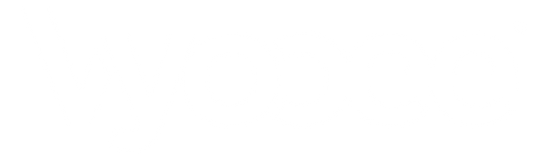 Vyooee-Logo-R.png
