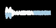 Maienza+Wilson logo