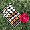 Thumbnail: Gold Foil Box - Combination Box (Sizes Available)