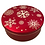 Thumbnail: 4 Tins of Caramel Brownies, Marshmallow Brownies, Lemon Bars & Biscotti