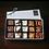 Thumbnail: Classic Box - Combination Box