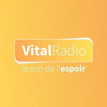 vitalradio_carré.png