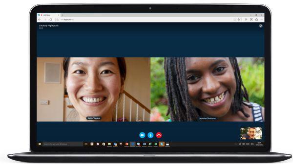 skype-video-calling-on-microsoft-edge1.j