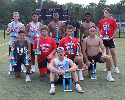 2019 HS Award Winners.JPG