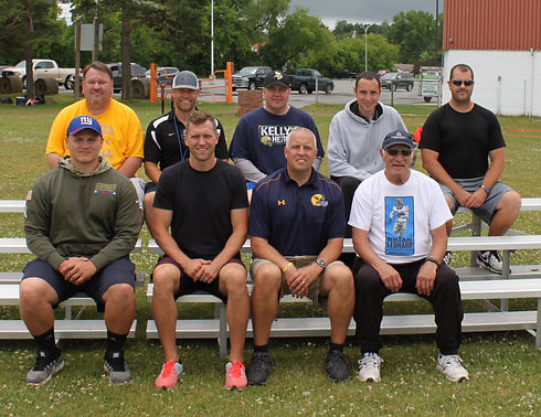 2018 Coaching Staff.JPG