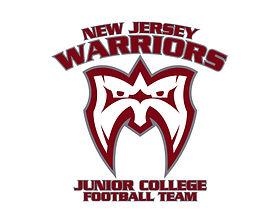 NJW Logo.jpg