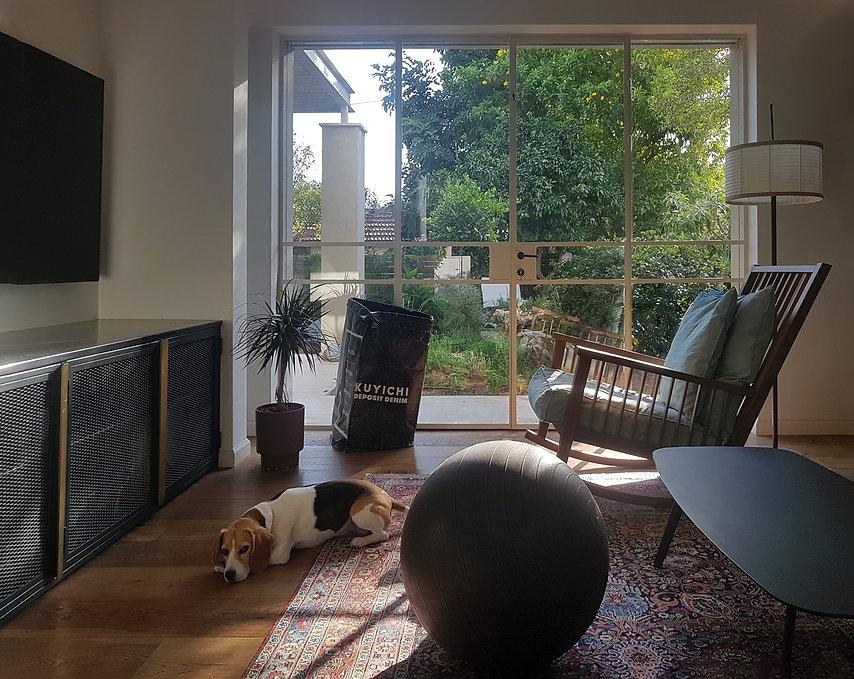 חדר משפחה אינטימי ומותאם צרכים.jpg