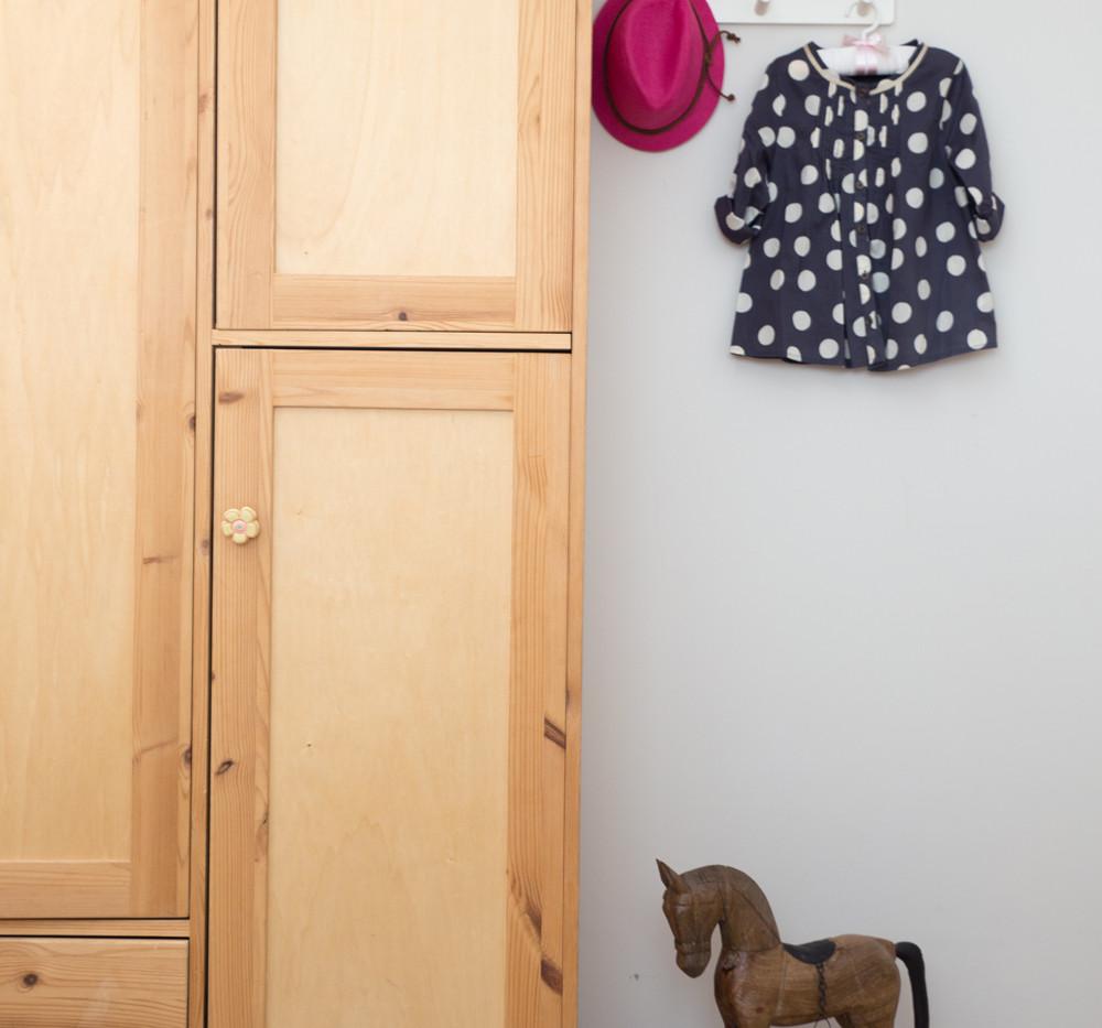 חדר ילדים