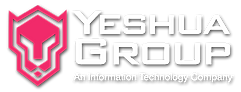 Yeshua_Group_LOGO-WEB.png