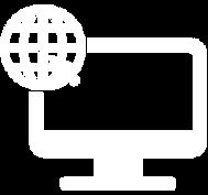 Administration_Portal.png