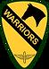 USA_-_1st_Cavalry_Aviation_Brigade.png