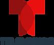 1200px-Telemundo_Logo_2018-2.png