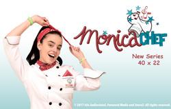 monicachefpor