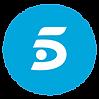 telecinco_circular_500_-1_bda1.png