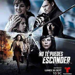 No_te_puedes_esconder_Serie_de_TV-493302