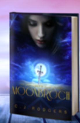 MOONBROCH 3D COVER.JPG