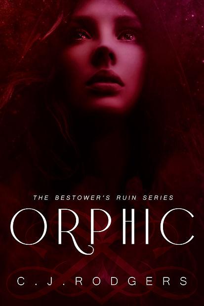 Orphic standard size.jpg