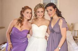 Hochzeit Service