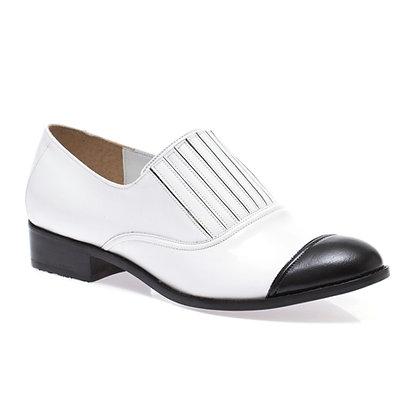 Sapato Sanfona PB