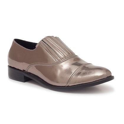 Sapato Sanfona Onix