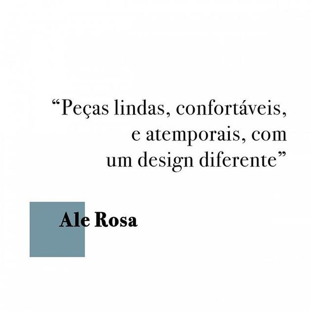 __alerosa_ acredita no ar atemporal de n
