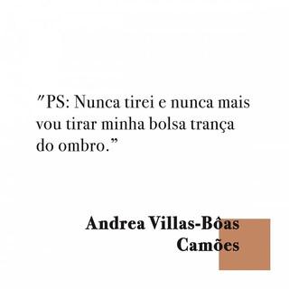 _andrea_villas faz seu depoimento sobre