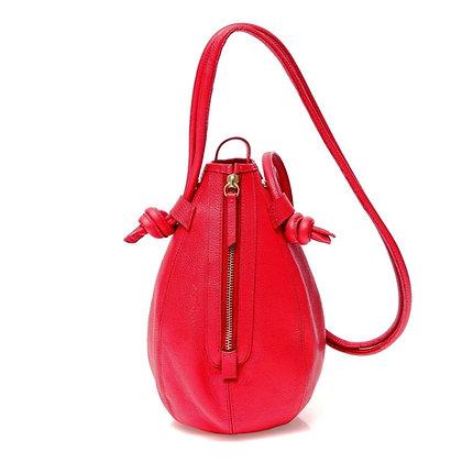Bolsa Boxe Vermelha