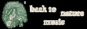 Abgabe-Logo-03-04-21.png