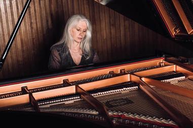 MARIANA POSADA - PIANO (COLOMBIA).jpg