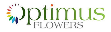 Logo for Optimus Flowers Ltd