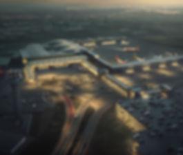 lutonairport.jpg