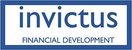 Invictus Financial Development 8_edited.