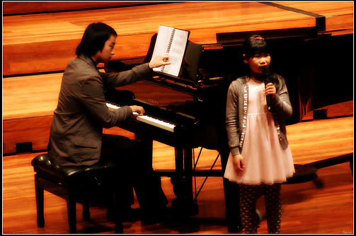 Alto Music School | Piano, Guitar & Singing Lessons in Croydon Melbourne | www.altomusicschool.com.au