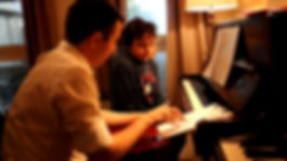 Croydon Music Studio. Piano, Guitar, Bass and Singing Lessons in Melbourne Doncaster. Professional Music Teaching School. Qualified and Experienced Instrumental Teachers.