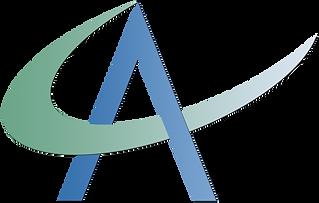 acs_logo_trans.png