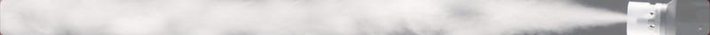 banner_fogging.png