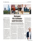 newspapercrop.jpg