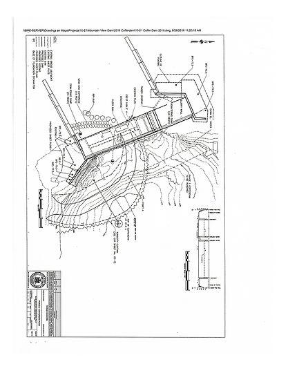 phase 2 diagram.jpg