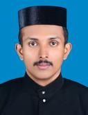 Riju Vathiyappillil