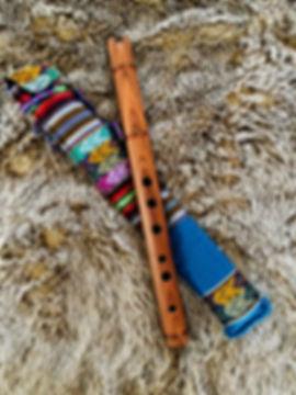 flute 44.jpg