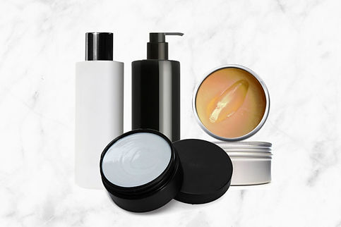 private-label-packaging-cosmetics-hairca