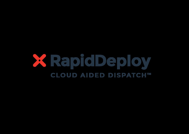 RapidDeploy+logo+2019+TM-01