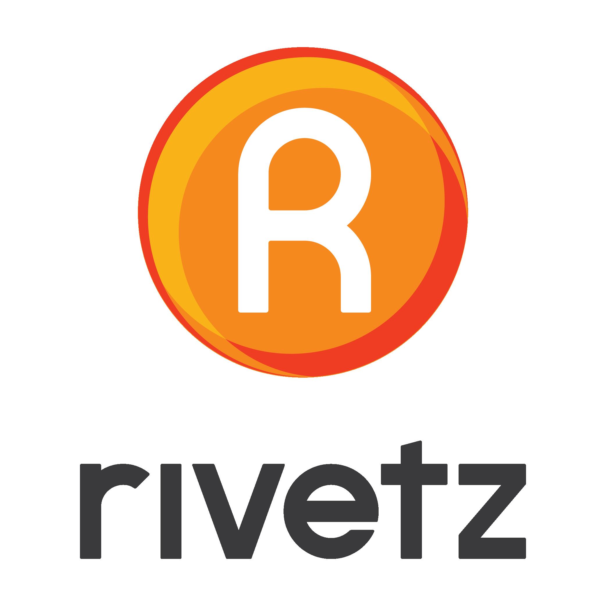 Rivetz-Sq-Logo-01