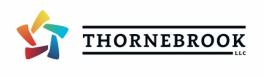 thornebrook